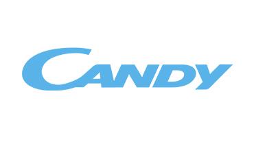 SAV CANDY ELECTROMENAGER