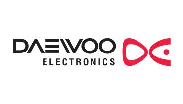 SERVICE DAEWOO ELECTROMENAGER SAV SERVICE APRES VENTE