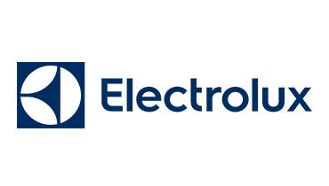 SERVICE APRES VENTE (SAV) ELECTROLUX