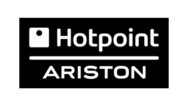 SAV HOTPOINT ARISTON