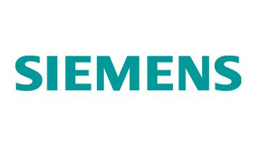 SIEMENS ELECTROMENAGER SAV PARIS