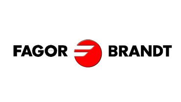 FAGOR SAV SERVICE BRANDT FAGOR