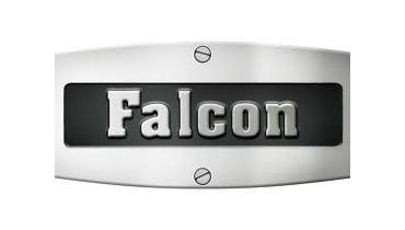 FALCON SAV CUISINIERE PIANO DE CUISSON
