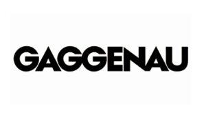GAGGENAU SAV SERVICE DEPANNAGE REPARATION
