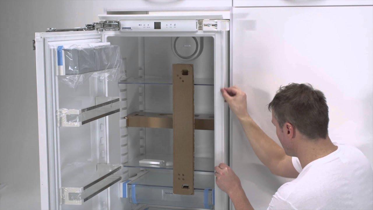 Reparation Depannage Reparateur Frigo Refrigerateur Congelateur Paris